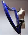 Camac - Harness for Electroharp